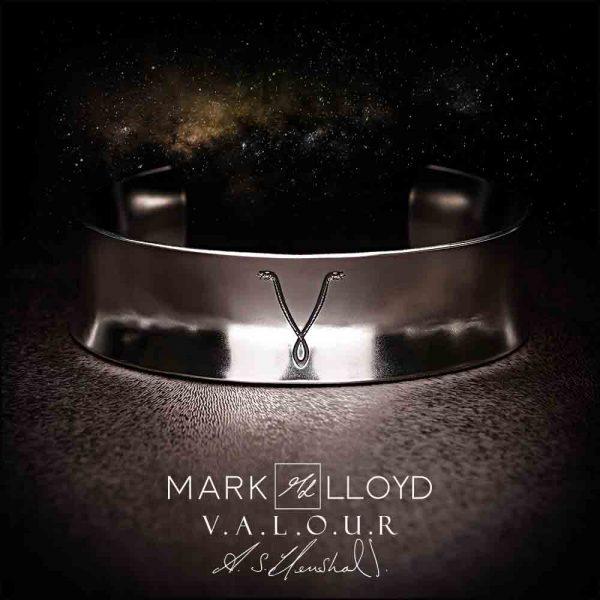 Valour-Bangle-Snake-Polished-Edit-Edit