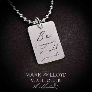 Valour_Courageous_Pendant_Polished-Edit