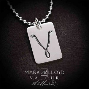 Valour_Snakes_Pendant_Polished-Edit