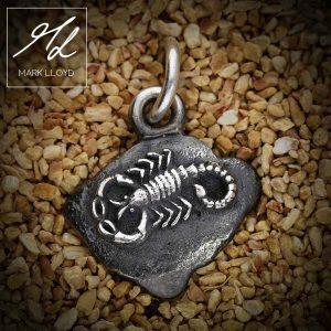 Dune-Silver-Scorpion-Pendant