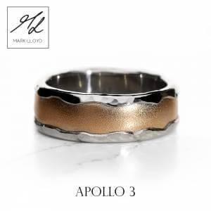 apollo-3_ring_9ct-rose_gold_palladium_mark-lloyd