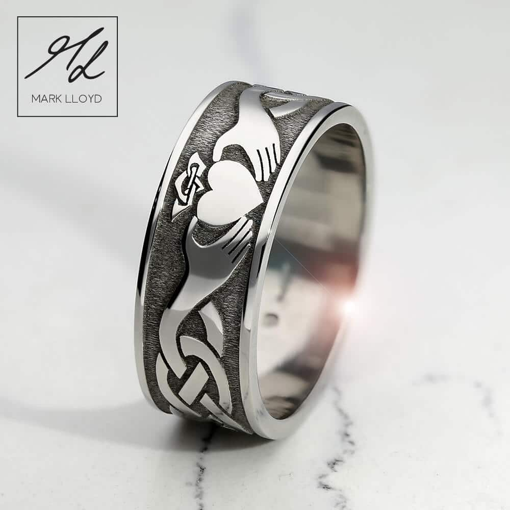 claddagh_celtic_ring-1