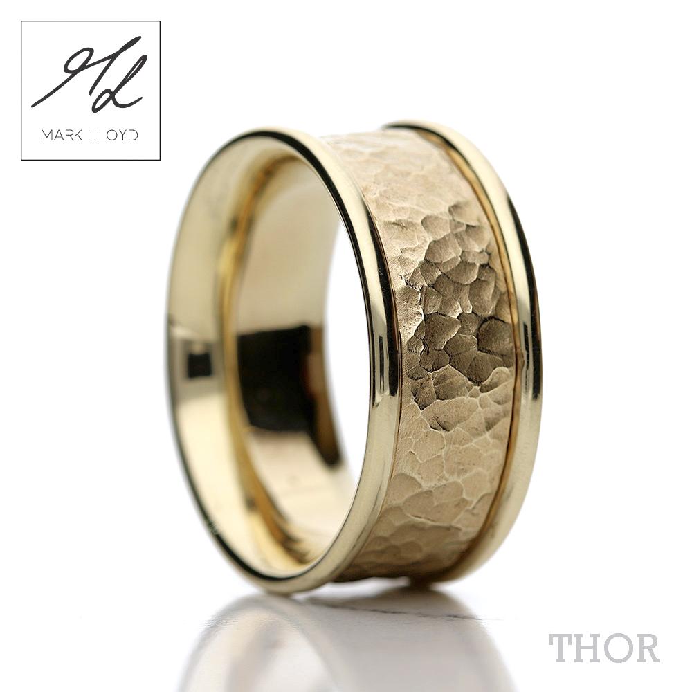 Ring-Yellow-Gold-Thor-2-Mark-Lloyd