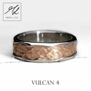 vulcan-4_ring_rose_gold_palladium_mark-lloyd