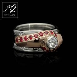 bespoke-engagement-wedding-eternity-ring