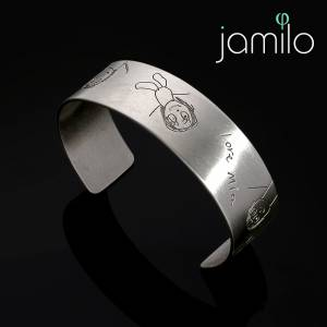 Jamilo-Doodle-Bangle