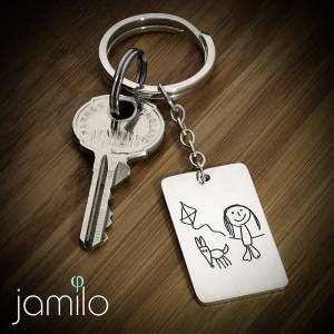 Jamilo_key_ring