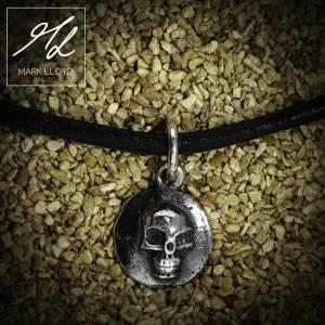 Dune_Skull_Charm_Leather