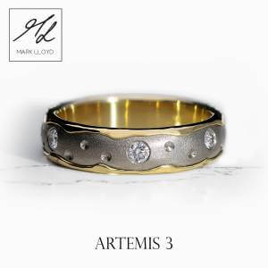 artemis-3_ring_18ct-white_yellow_gold_mark-lloyd