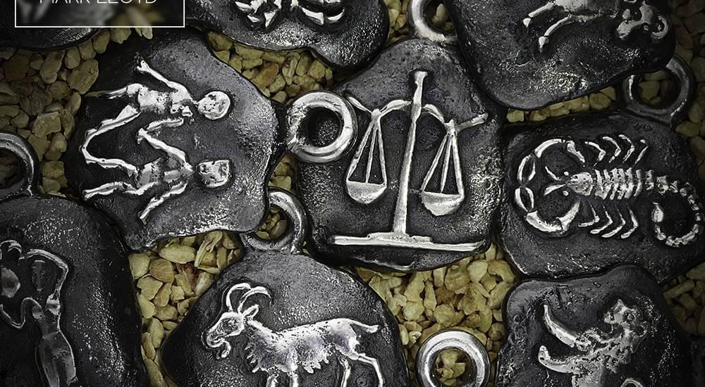 Dune_Horoscope_Charms
