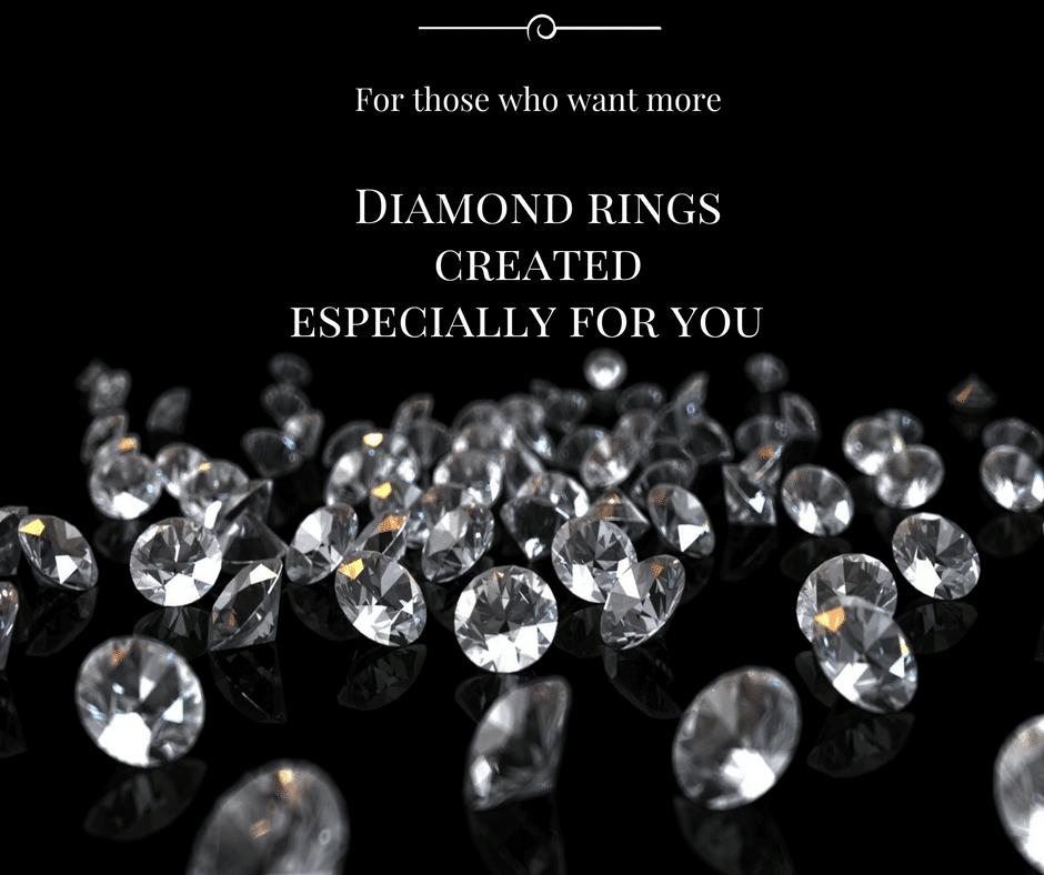 facebook-diamonds