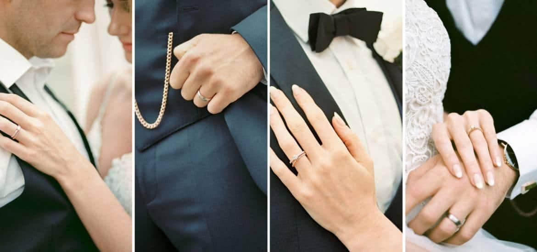 Wedding-Banner-222