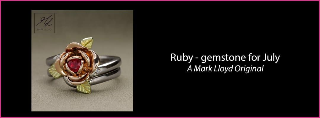 Ruby slider